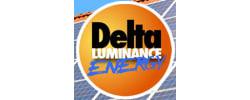 DELTA LUMINANCE ENERGY