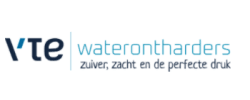 VTE Waterontharders B.V.