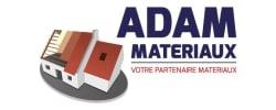 ADAM MATERIAUX