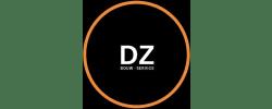 DZ bouwservice