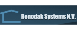 Renodak systems