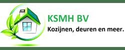 KSMH BV