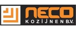 Neco Kozijnen