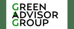 Green Advisor Group