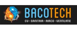 Bacotech