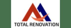 AA total renovation