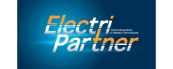 ElectriPartner