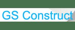 GS construct