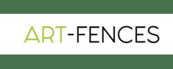 Art-Fences