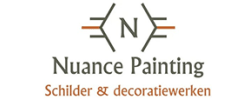 Nuance Painting