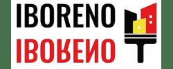Iboreno
