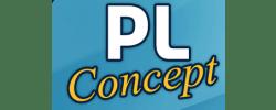 PL Concept