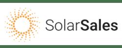 SolarSales
