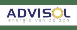 Advisol Zonnepanelen Limburg