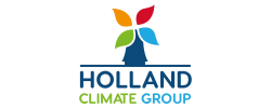 Holland Climate Group
