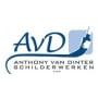 Anthony van Dinter Schilderwerken VOF