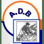 ADB Dakbedekkingen