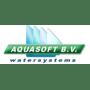 Aquasoft Watersystems B.V.
