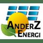 AnderZ Energi b.v.