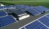 Uitgelezen kans om 100% voor groene energie te gaan!