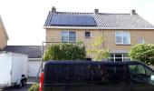 10 Zonnepanelen Franeker