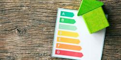 Hoe krijg je een gunstig energielabel?