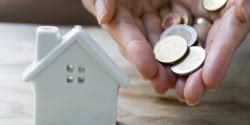 Zo verhoog je de waarde van je huis