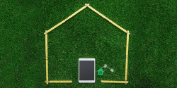 Wat is nou eigenlijk het belang van een duurzaam huis?