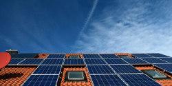 72% van de Nederlanders is bereid zonnepanelen te plaatsen