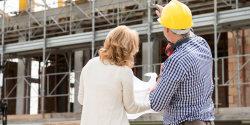 Veranderingen per 1 januari 2018 voor (ver)bouwers