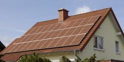 Verwacht in 2017: nieuwe look voor zonnepanelen!