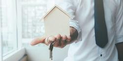 Vraag nu gratis aan: adviesgesprek over hypotheek, verzekeringen en spaargeld