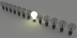 Tien tips om eenvoudig stroom te besparen