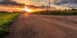 Energiebeleid in België: minder CO2-uitstoot en concurrerende tarieven