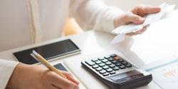 Het oversluiten van je lening of hypotheek