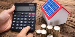 Vlaamse zonnepaneeleigenaren profiteren van verlaging prosumententarief