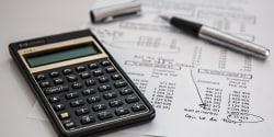 Bestaande lening en je verbouwing financieren?