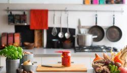 keuken laten renoveren door vakmannen