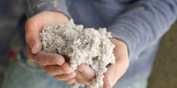 Wat heb je nou eigenlijk aan vloerisolatie? (Infographic)