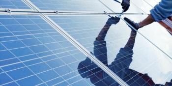 Vijf redenen waarom je nu zonnepanelen moet aanschaffen