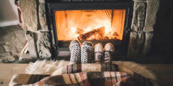 Bereid je huis voor op de koude maanden met deze 5 tips!