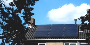 Investeren in zonnepanelen: zo maak je de beste keuze!