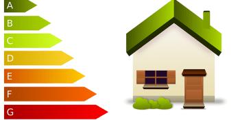 Invloed energielabel op de waarde van je huis