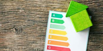 Groene stappen: zonnepanelen steeds populairder