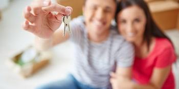 8 dingen die je herkent als je een eigen huis hebt