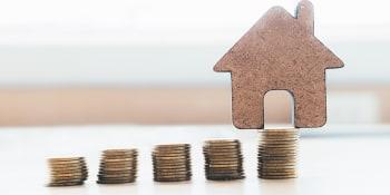 Zo verhoog je de waarde van je huis!