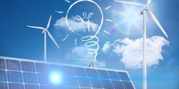 Energie besparen doe je nu: de beste tips