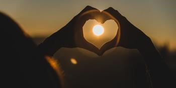 Zonnig februari was de jackpot voor eigenaren zonnepanelen