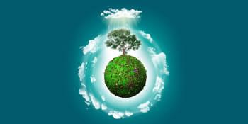 Duurzaam leven levert je honderden euro's per jaar op!
