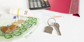 Provincie maakt 4 miljoen euro vrij voor aanvullende leningen